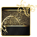 Elegant Gold for HUAWEI v 1.1.4