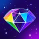 星を照らせ - Androidアプリ
