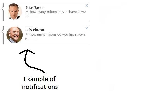 Descubre cuanto tiempo pierdes en Facebook