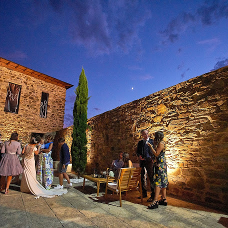 Fotógrafo de bodas Fabian Martin (fabianmartin). Foto del 19.03.2018