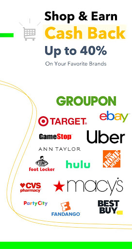 Zap Surveys - Earn Money and Gift Cards  Wallpaper 6