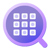 AppDialer–  app/people Search