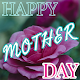 Happy Mothers Day 2019 Download for PC Windows 10/8/7