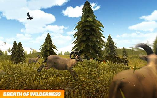 Hunting Fever  screenshots 12