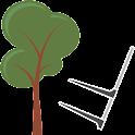KS Cubage - Bois sur pied