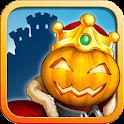 Kingdoms & Monsters (no-wifi) icon