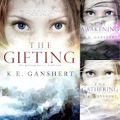 The Gifting Series