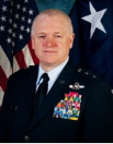 Description: https://upload.wikimedia.org/wikipedia/commons/a/a2/Leon_Scott_Rice_USAF_bio_photo.jpg