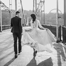 Wedding photographer Tonya Trucko (toniatrutsko). Photo of 21.06.2016