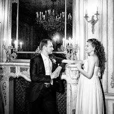 Wedding photographer Aleksey Surgaev (surgaev). Photo of 28.10.2013