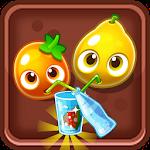 Fruits Bump Blitz icon