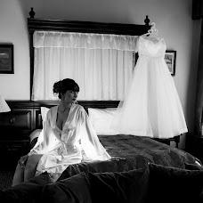 Wedding photographer Pavel Iva-Nov (Iva-Nov). Photo of 01.02.2018