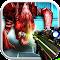 Alien Space Shooter 3D 1.1 Apk