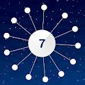 Set Dot icon
