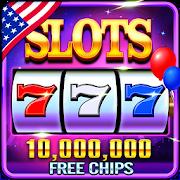 Super Win Slots – Real Vegas Hot Slot Machines 3.4.5 APK MOD