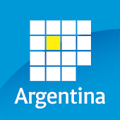 Argentina Travel Game