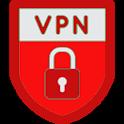 VPN Anti Blokir Gratis icon