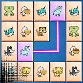 Tải Picachu Classic Connect Animal APK