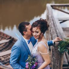 Wedding photographer Petr Korovkin (korovkin). Photo of 10.07.2018