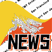 Bhutan All News