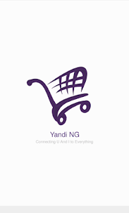 Yandi NG- screenshot thumbnail