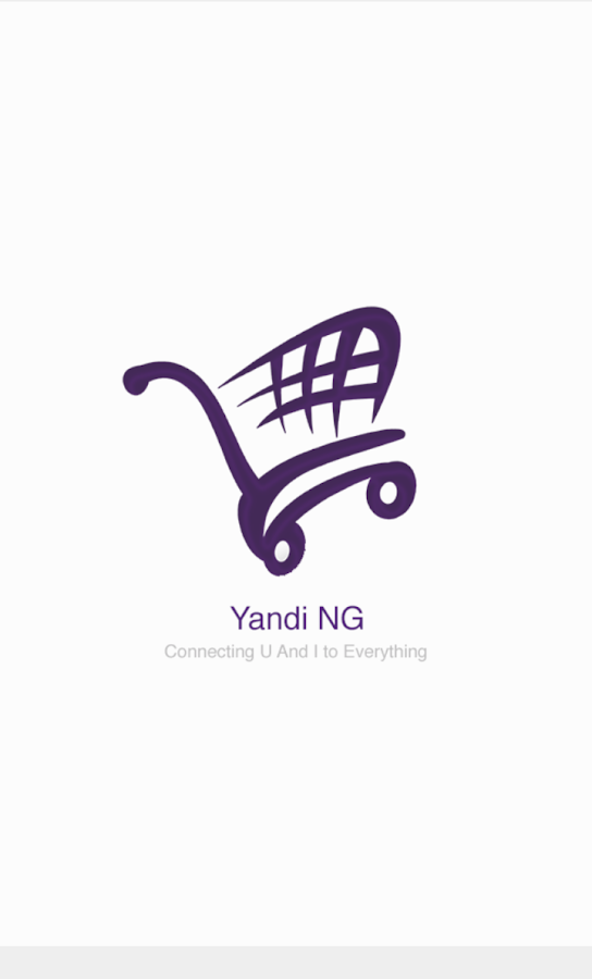 Yandi NG- screenshot