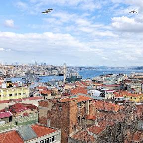 日本よりも「おもてなし」の国?チャイを通じて感じるトルコの「おもてなし」の心