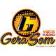 Download GeraSom Web Rádio For PC Windows and Mac