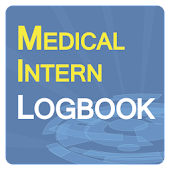 Medical Intern Logbook