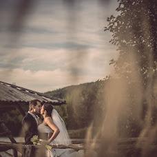 Wedding photographer Jakub Viktora (viktora). Photo of 01.11.2015