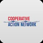 NRECA Advocacy icon