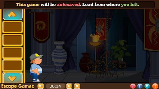 解謎必備免費app推薦|密室逃脱:黑暗城堡線上免付費app下載|3C達人阿輝的APP