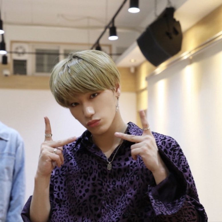 ateezleopardprint_4b