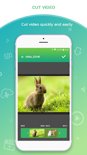 Video downloader App Latest Version  Download For Android 7