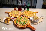 波堡披薩 Bobo Pizza
