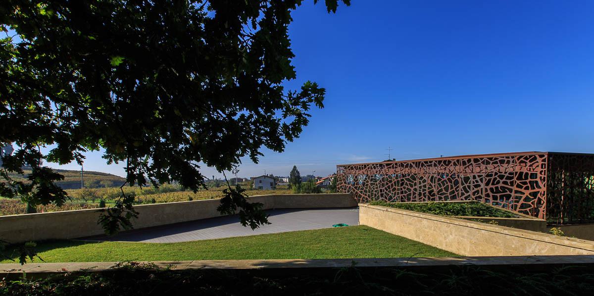 zyme winery 3.jpg