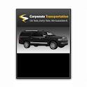 Corporate Transportation Inc icon