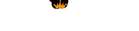 RoyalPaint Schilderwerken Leuven Lubbeek Aarschot Tienen Diest