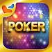 Luxy Poker-Online Texas Holdem icon
