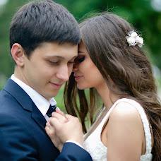 Wedding photographer Zara Simanyan (zarafoto). Photo of 12.07.2016