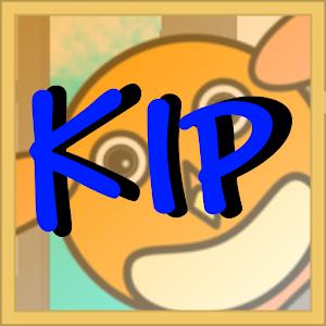 KIP 1 0 14 apk | androidappsapk co