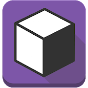 Shadow Box Icons - Icon Pack for Launchers