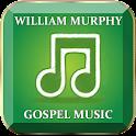 William Murphy Gospel Music icon