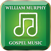 William Murphy Gospel Music