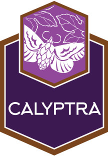 Logo of Jack's Abby Calyptra
