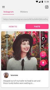 Video Downloader for Instagram – Repost IG Photo 3