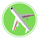 Cheap Flights Booking APK