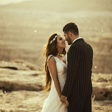 Wedding photographer Hamze Dashtrazmi (HamzeDashtrazmi). Photo of 10.09.2017