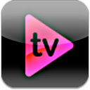 Watch TV Online - Clickplayer.tv