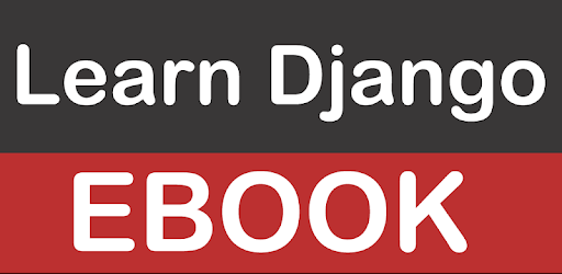 Learn Django Free EBook – Apps on Google Play